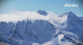 Snowboard video teasers: Rome y YES.