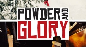 No te pierdas lo último de Burn: Powder and Glory