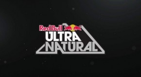 Red Bull Ultra Natural 2013