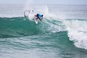 Quicksilver-Pro-France-2015-31