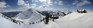 kicking_horse_resort_